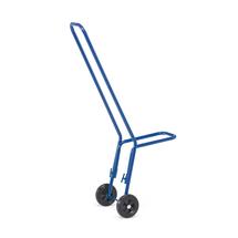 Univerzální vozík na židle
