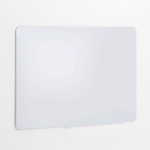 Skleněná tabule, 900 x 1200 mm