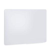 Skleněná tabule, 1200 x 1500 mm