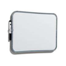 Malá popisovací tabule Faye, 355x280 mm