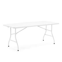 Skládací stůl Nora, 760 x 1830 mm