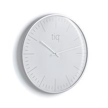 Nástěnné hodiny, Ø 400 mm