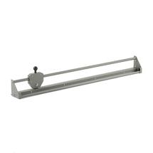 Řezací jednotka k pracovnímu stolu, délka 1500 mm