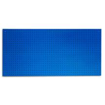 Panel na nářadí, 1950x900 mm