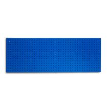 Panel na nářadí, 1500x540 mm