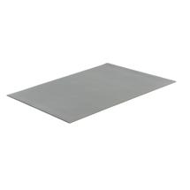Průmyslová rohož Magic, šířka 1220 mm, metráž, šedá