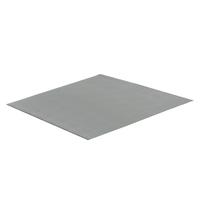 Průmyslová rohož, 5000x1800 mm, šedá