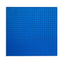 Panel na nářadí, 1000x1000 mm