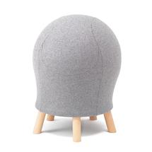 Balanční stolička Chester