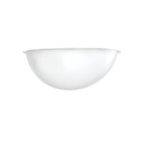 Zrcadlová kopule, 360°, Ø 1000 mm,