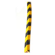 Ochranný pěnový roh, L-profil, 26x26 mm, 5 metrů