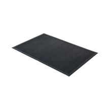 Vstupní rohož Edge, 900x700 mm