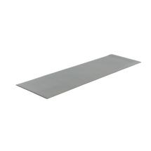 Průmyslová rohož, 18000x610 mm, metráž, šedá