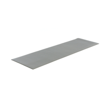Průmyslová rohož Magic, šířka 610 mm, metráž, šedá
