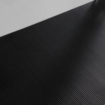 Ochranná podložka, celá role, 10000x1000x2,5 mm