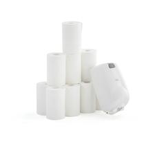 Zásobník na papírové ručníky, vč. 12 rolí papírových ručníků