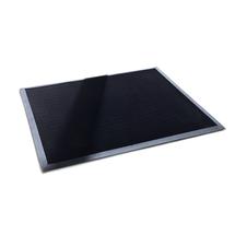 Vstupní rohož Spike, 970x800 mm, černá