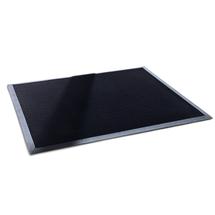 Vstupní rohož Spike, 1800x900 mm, černá