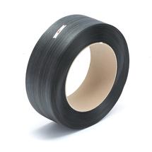 PP vázací páska 12 mm, návin 1500 metrů