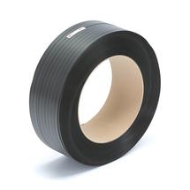 PP vázací páska 15 mm, návin 2300 metrů