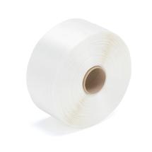 WG vázací páska 16 mm, návin 850 metrů