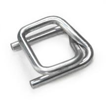 Kovové vázací spony, 13 mm, 1000 ks