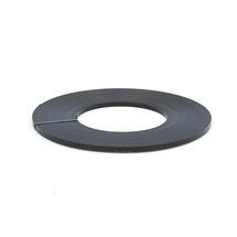 Ocelová vázací páska 16x0,5 mm, jednoduchý návin, 401 m