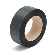 WG vázací páska 15 mm, návin 1200 metrů