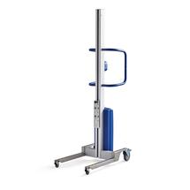 Elektrický zdvihací vozík, 70 kg