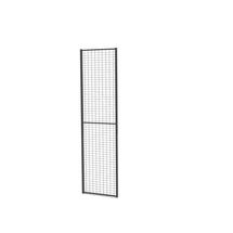 Bezpečnostní oplocení X-Guard, panel V 1900 x Š 500 mm