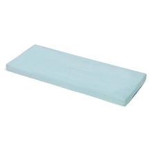 Potah na matraci, mátově zelený