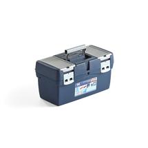 Box na nářadí, 500x258x255 mm