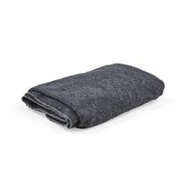 Stěhovací deka, 2000x1500 mm