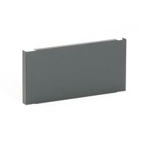 Krycí panel boční, 500 mm