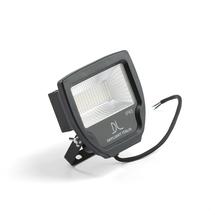 Reflektor, 50 W